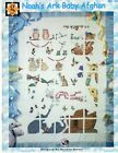 Graphworks Afgan Themes Counted Cross Stitch Charts -your Choice- New