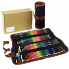 Professional Premier Colored Pencils Soft Core 364872 Assorted Nice Use