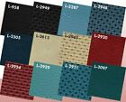 1966 Mustang Bucket Seat Cover Upholstery - Your Color Choice
