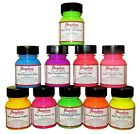 Angelus Acrylic Leather Paint Dye Purses Jackets Sneakers 1 4 Oz All Colors