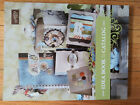 Stamping Emboss Idea Book Stampin Up Catalog Choice Inspiration Rubber Retired