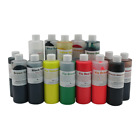 New Alumilite Dye For Resin Casting And More 6 Oz