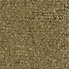 Acc 70 Plymouth Duster Automatic Molded Carpet Rug - Choose Color 1970