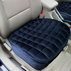 Car Seat Protector Cover Heating Warmer Cover Pad Breathable Cushion Multi-style