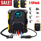 Car Auto Motorcycle Battery Charger Float Trickle Tender Maintainer 12v 6v 1.5a