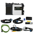 Mb Star C5 Mb Sd Connect Compact 5 Diagnostic Tool For Benz
