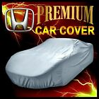 Ford Mustang Custom-fit Car Cover Premium Waterproof Highquality