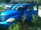 Fuel Injection Parts Fuel Injector Without Turbo Fits 04-07 Pt Cruiser 222644