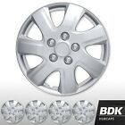 Hubcaps 16 Inch For Toyota Corolla Set Of 4 Oem Replacement Wheels Covers Abs