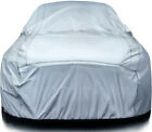 Fits Chevy Citation All Weather Waterproof Hail Full Exterior Car Cover