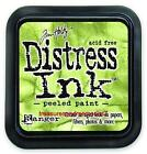 Tim Holtz Distress Ink Pad Acid Free You Choose Your Colors