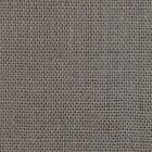 Colored Burlap 60 Wide 11oz By The Yard Premium Burlap