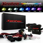 Xentec Slim Xenon Hid Headlight Kit For Honda Accord Crosstour Civic Element