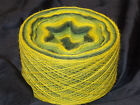 100g Kauni 81 Effect Yarn 100 Pure Wool For Lace For Hand And Machine Knitting