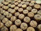 Natural Used Champagne Sparkling Wine Corks 1 5 10 20 30 40 50 Crafts Favors