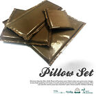 Pillow Set Tee Square It Or Logo It. Include All Free Expedited Shipping