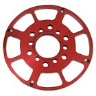 Msd Ignition 8611 Flying Magnet Crank Trigger Replacement Wheel