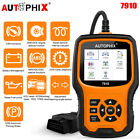 For Bmw Mini Automotive Diagnostic Scanner Code Reader Abs Srs Dpf Bms Oil Reset