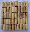 Natural Used Wine Corks Recycled Brand Varied Choice 1 510 30 50100 200 1