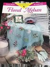 X Stitch Pattern Booklets Flower And Garden Themes Minis Wildflowers Bouquets