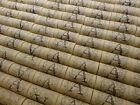 Apothic Winery Initial A Synthetic Used Wine Corks Lots Of 1 To 50 Crafts