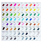 24-80 Colour Set Touch Markers Twin Tip Graphic Art Set Sketch Broad Fine