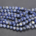 Wholesale Natural Gemstone Labaradorite Amethyst Lapis Round Loose Beads Pick