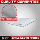 Stereo Speaker Grill Cloth Fabric Uv Treated Strech Grille Cloth Multipurpose