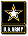 Us Army United States Military Decal Sticker 3m Usa Truck Vehicle Window Wall
