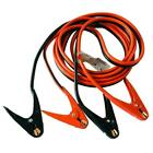 122025 Ft Heavy Duty Booster Cable Emergency Car Battery Jumper 246 Gauge