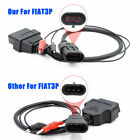 2pin-38pin Diagnostic Adapter Obd2 Cable For Mb Bmw Gm Honda Opel Toyota Audi