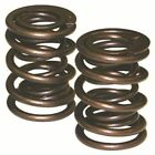 Howards 98541 Valve Springs Dual 1.500 In. Od 475 Lbs.in. Rate New