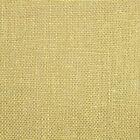 Colored Burlap 48 Wide 8.5oz By The Yard