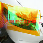 Galaxy Chameleon Neo Chrome Color Headlight Taillight Fog Light Vinyl Tint Film