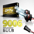 Opt7 Bolt Ac Replacement Hid Bulbs Only Pair H1 H4 H7 H11 9006 9007 Xenon Light
