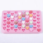 80 Shapes Silicone Cake Decorating Mould Candy Soap Candle Chocolate Baking Mold