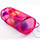 Portable Knitting Yarn Case Needle Crochet Hook Organizer Bag Pouch Holder Tote