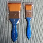 Winsor Newton Cotman Watercolor Brushes - Clearance Sale - Huge Variety
