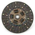Centerforce 280700 Performance Clutch Discs For F-100 Econoline Mustang 62-77