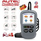 Autel Diaglink Code Reader Obd2 Eobd Diagnostic Scan Tool Scanner Automotive Us