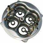 Proform 67108c Carburetor Main Body For Use With Holley 950 Cfm New