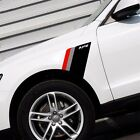 Apr Decal Car Styling Sticker Racing Badge For Vw Audi Bmw Seat Tuners Goapr