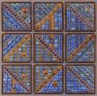 Laura Perin Impressionist Collection Needlepointcanvaswork Chart Your Choice-