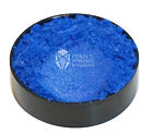 Pearl Pigment Powder Various Color Dip Pearls For Paint Plastidip Chameleon 25g