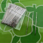 5cm Large Eye Embroidery Tapestry Darning Needle Sewing Bees Crafts Tools