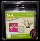 Cricut Cartridges Sophisticated Soirees Or Home Spring Summer Holidays Ur Choice