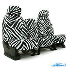 Coverking Neosupreme Front Custom Car Seat Cover For Ford 2013-2014 F-150