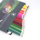 Pack Of 364872 Colored Pencils Oil Based Pencil Counts Art Sketch Drawing Tool