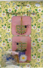 Just Nan Small Projects Embellishments Some Pins Kits Or Fabric. Many Oop