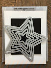 Stampin Up Sizzix Framelits Thinlits Dies Hearth Home Lots Of Labels